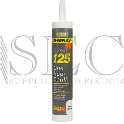 everbuild 125 caulk