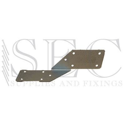 Cullen TA-1 Framing Anchor