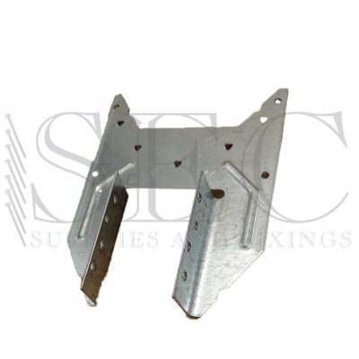 Cullen TA Truss Anchor