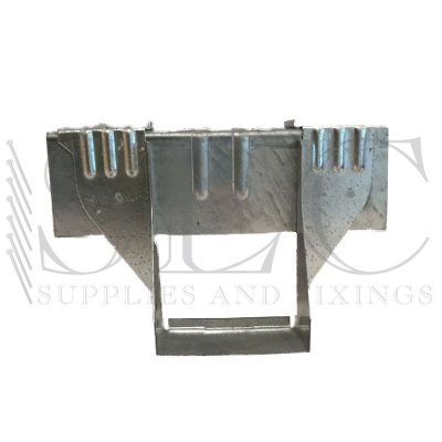 Cullen RBJHI Rapid Build Joist Hanger