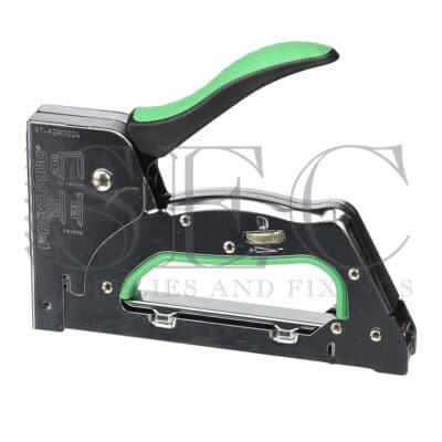 Rawlplug RT-KGR0024 Staple Gun