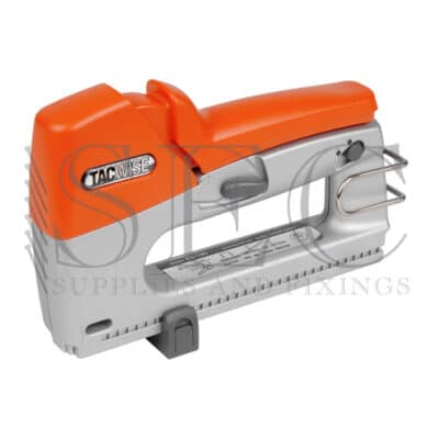 Tacwise Z3-140 Staple Tacker